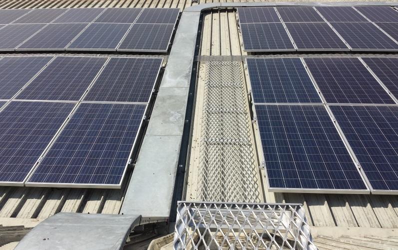Product image Solar2