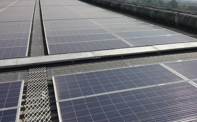 Product image Solar3