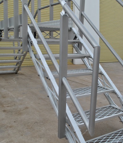 Product image HR Stair