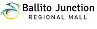Ballito junction