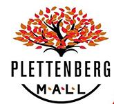 Plettenburg mall