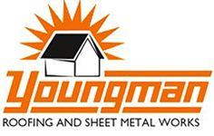 Youngmans roofing