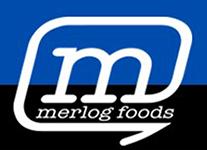Merlog foods