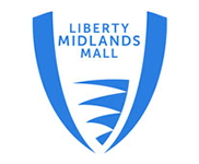 midlands-logo-blue